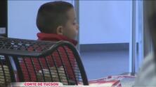 Corte de Tucson podría poner un alto a la separación de familias
