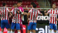 Chivas anuncia transferibles, pero suma otro regreso