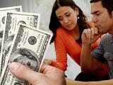 Estos son los programas de asistencia económica disponibles para las familias en Pensilvania