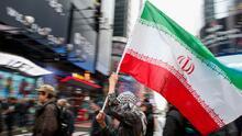 EEUU detiene a cuatro iraníes por supuestamente planear el secuestro de un periodista y 4 activistas