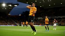 Duros rivales para los mexicanos en la Europa League