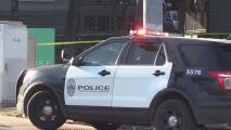 Tiroteo cobra la vida de un hombre al norte de Austin, la policía busca al sospechoso