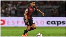 El venezolano Tomás Rincón dice que firmó por el Juventus para ganarlo todo