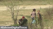 Reportan baja presencia policiaca en la frontera de Piedras Negras y Eagle Pass