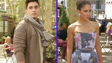 Mira cómo copiar el look de las 25 celebridades latinas mejor vestidas