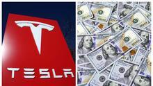Anticipan nueva subida en los precios de las casas en Austin con la llegada de la sede de Tesla