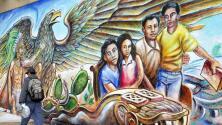 Aurora celebra el Mes de la Herencia Hispana con varios eventos