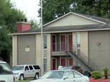 Señalan a una mujer de matar a su novio en un caso de violencia doméstica en Houston