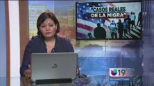 Casos reales de la migra: ¿pueden los hijos peticionar a sus padres?