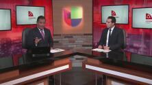 El gobierno mexicano ofrece el Programa Paisano para proteger a connacionales