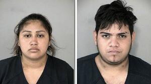 Acusan a hispanos de matar a un salvadoreño y arrojarlo en medio de la calle en Katy