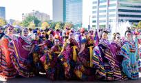 Lo que debes saber del Festival del Día de los Muertos en Dallas