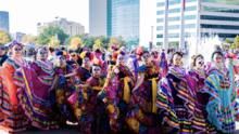 El Festival del Día de los Muertos regresa a Dallas: esto debes saber si deseas participar
