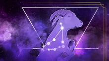 Capricornio - Lunes 18 de octubre de 2021: día para comunicar tus ideas