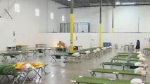 Inauguran en el norte de Houston un centro de cuidado para familias inmigrantes: estos son los detalles