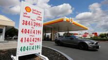 Cómo ahorrar ante el aumento en el precio de la gasolina en el Área de la Bahía
