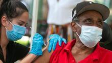 Estas son las personas elegibles para recibir la vacuna de refuerzo en Nueva York