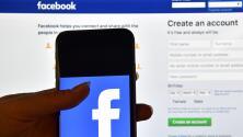 Facebook anuncia cambios con el fin de mejorar y poner a salvo la privacidad de sus usuarios