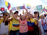 ¿El TPS que aprobó Biden para los venezolanos en EEUU es lo mismo que dejó Trump? No, y te explicamos