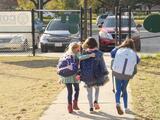 Autoridades de Hays informan sobre cierre de escuela ante casos de covid-19