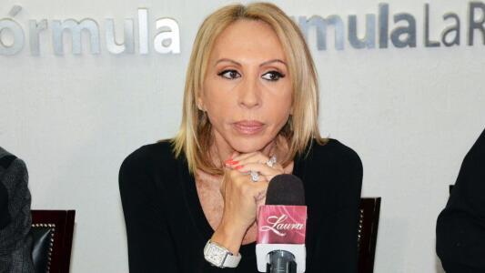 Laura Bozzo podría evitar la prisión con el pago de más de 128,000 dólares
