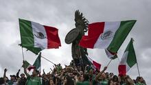 Inmigrantes hablan sobre lo que significa ser mexicano en los Estados Unidos