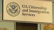 ¿Se puede hacer el examen de aplicación a la ciudadanía estadounidense en español?