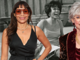 Película sobre Rita Moreno refleja las dificultades de muchas mujeres latinas, afirma la cineasta Mariem Pérez