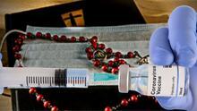 Arquidiócesis de Filadelfia aconseja a los sacerdotes que no ayuden a los católicos que buscan exenciones de los mandatos de vacunas