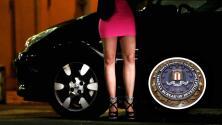 El FBI estaría obligando a empleadas a usar fotos personales para atrapar a depredadores sexuales