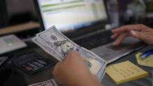 Te contamos en qué consiste el programa de ayuda para el pago de renta, que fue ampliado en Illinois