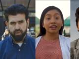¿Qué pierde EEUU si los jóvenes inmigrantes con DACA tienen que irse del país?