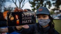 ¿Por qué los crímenes de odio contra las minorías han incrementado en Estados Unidos?