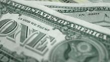 ¿Sabes qué es la infidelidad financiera? Un experto te lo explica