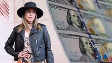Alcaldesa en México habría pagado medio millón de dólares para que Belinda tocara en la boda de su hijo