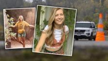 Autopsia revela que Gabby Petito fue asesinada