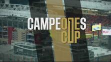 Toronto y Tigres disputarán más que una copa: el orgullo estará en juego en la Campeones Cup