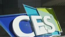 Estas son algunas de las novedades tecnológicas que estarán presentando en el CES 2020 de Las Vegas
