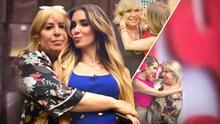 Andrea Escalona recuerda con nostalgia a su fallecida madre Magda Rodríguez en el primer cumpleaños sin ella