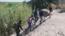 La llaman la 'cazadora de inmigrantes' y se ha vuelto el terror de ellos en la frontera de Arizona