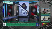 Vigón lanza apuesta en la eLigaMX: despensas para quien lo necesite