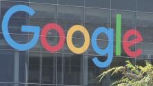 Google destina recursos en un programa para emprendedores latinos