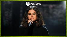 Desde su nuevo EP hasta un posible descanso en el futuro: Selena Gomez habla sobre sus planes en la música