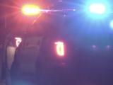 Buscan a sospechoso de atropellar intencionalmente a una mujer en Austin