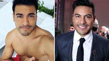 ¿Por qué Carlos Rivera ya no actúa en telenovelas? Confesó la razón y es muy comprensible