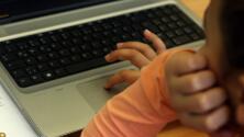 ¿Cómo proteger a tus hijos del acoso cibernético? Sigue estas recomendaciones de una experta