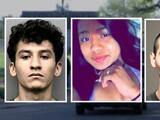 Condenan a 40 años en prisión a dos pandilleros de la MS-13 que mataron a una hispana en rito satánico