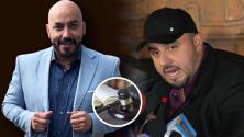 """""""Juan no está conforme"""": Lupillo Rivera le regala 30 canciones a su hermano tras pleito por 'El Pelotero'"""