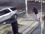 Enfrentamiento entre pandillas en Queens deja 10 personas heridas, la mayoría inocentes