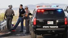 La ley en Texas que permite dar multas de hasta $200 si le pasas a un camión de basura